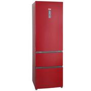 Ремонт бытовых холодильников в Новосибирске